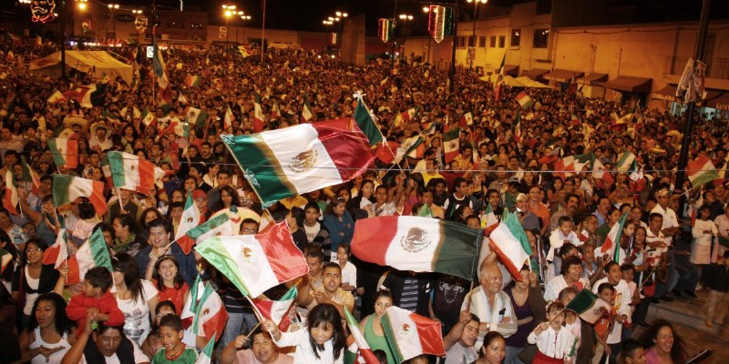 Blindarán Grito de Astudillo y Evodio en Chilpancingo y Acapulco
