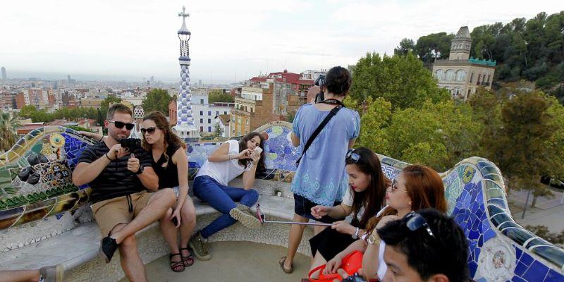 ¿Por qué viajar es importante para aprender idiomas?