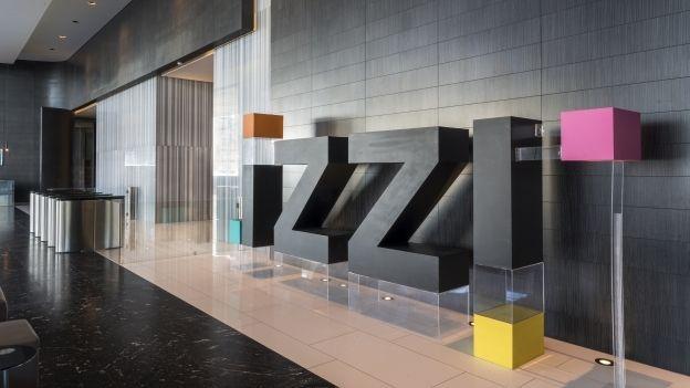Por dólar caro, IZZI, Cablevisión y Cablemás incrementan el costo de sus paquetes