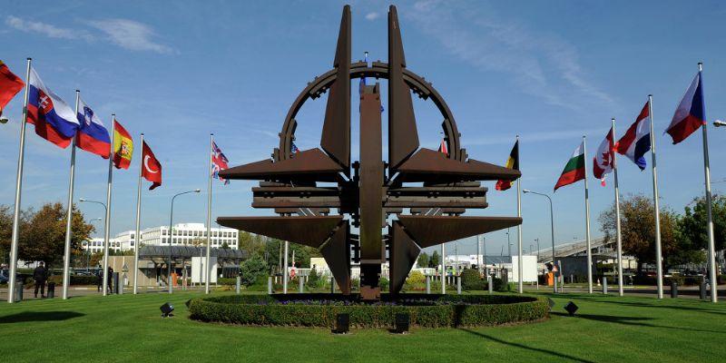 Provocación, ensayo nuclear de Corea del Norte: OTAN