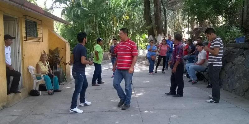 paro-zoochilpan (2)_Noticias