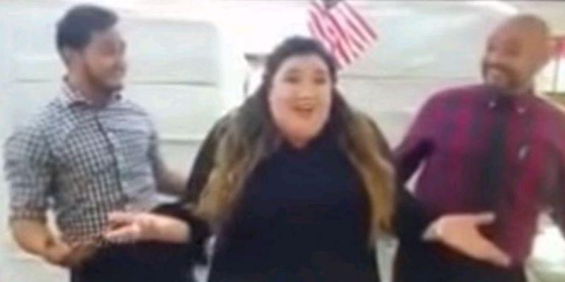 Usan ataque a Torres Gemelas para 'colchoniza' en Texas