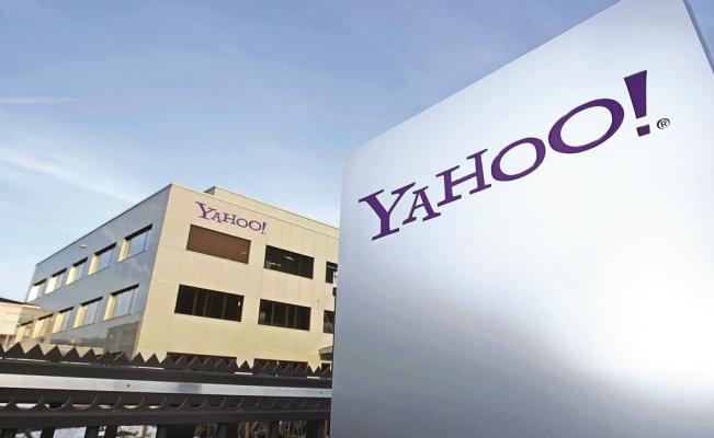 Roban datos personales de 500 millones de usuarios de Yahoo