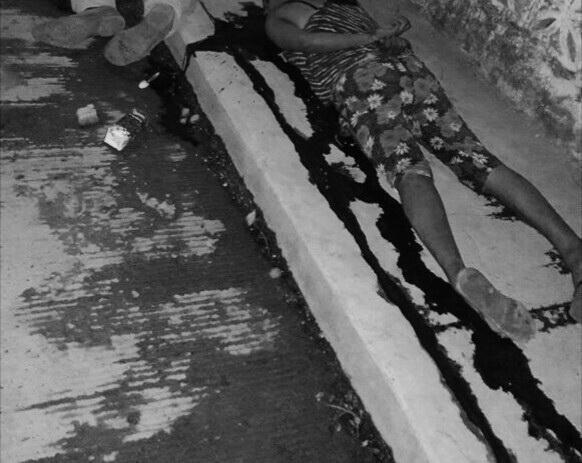 En marzo 210 homicidios en Guerrero: SESNSP