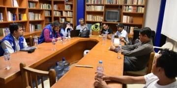 Alerta al Alto Comisionado de la ONU violencia en Guerrero 6