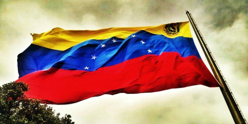Elimina Tribunal Supremo venezolano sentencias contra Asamblea legislativa