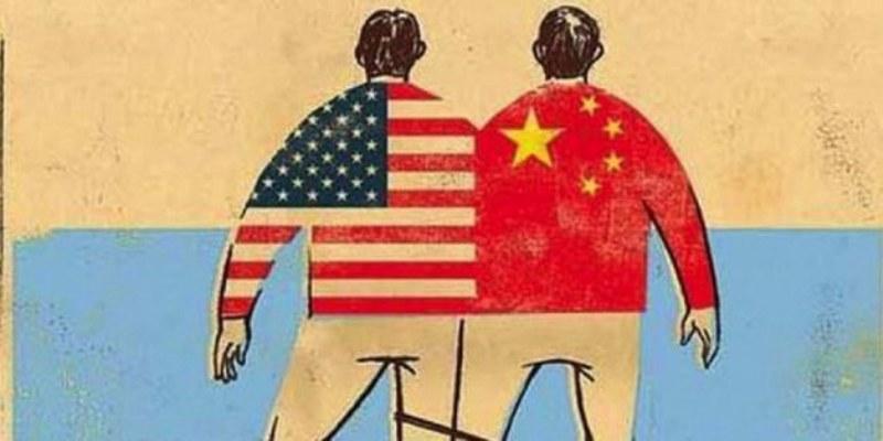Eu y Australia instan a China a presionar a Corea del Norte