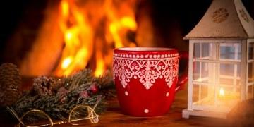 Recomendaciones para evitar quemaduras en invierno: Secretaría de Salud 11