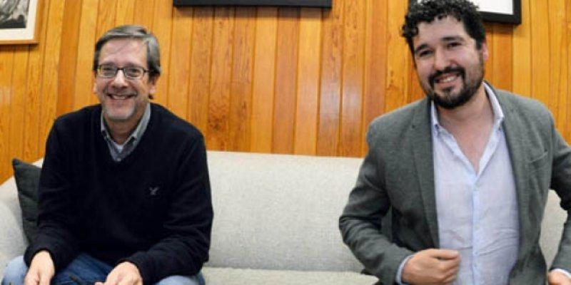 475 académicos de EU firman declaración en apoyo a México