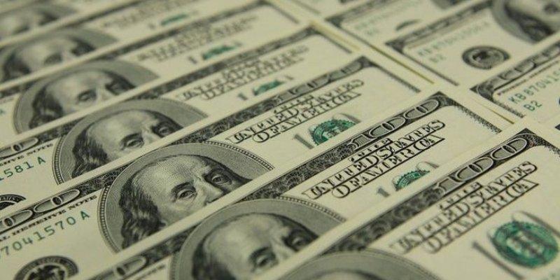 Reservas internacionales crecen 68 mdd en la última semana: Banxico