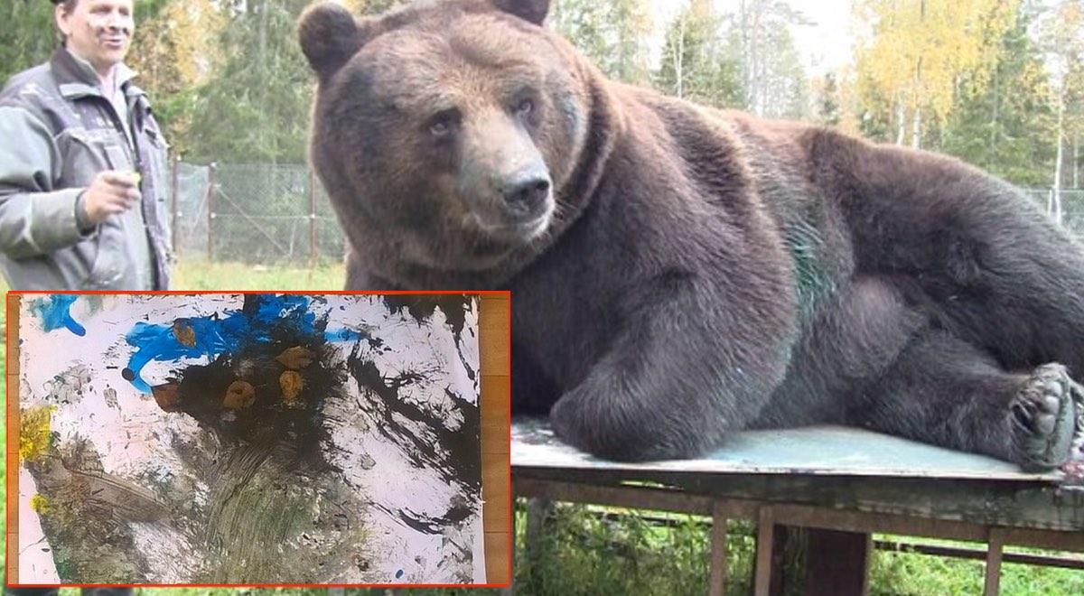 juuso-oso-pintor-arte