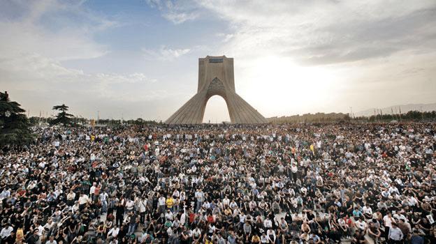 revolucion-islamica-2