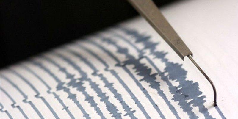 Acapulco: se registran tres sismos durante la madrugada