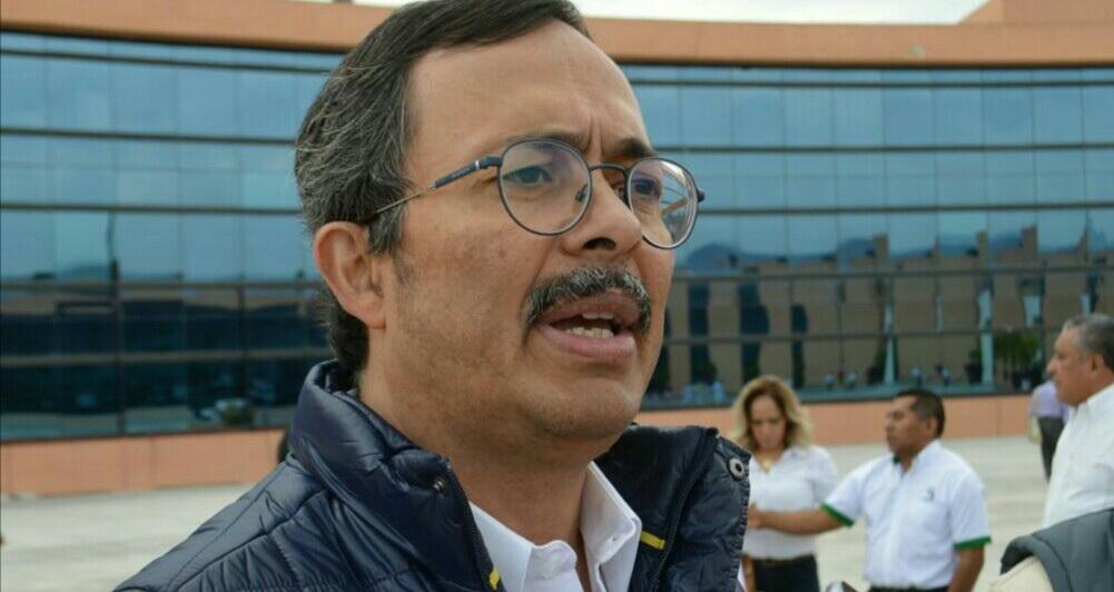 Condena gobierno de Guerrero asesinato de niño en Chilpancingo