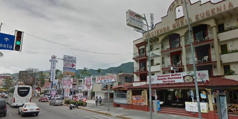 Apagón de 12 horas en hoteles de Acapulco 'solo dejó inconformidad': Escalona
