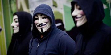Hackers rusos se infiltraron en cuentas de correo de fiscales federales de EU, denuncian 2