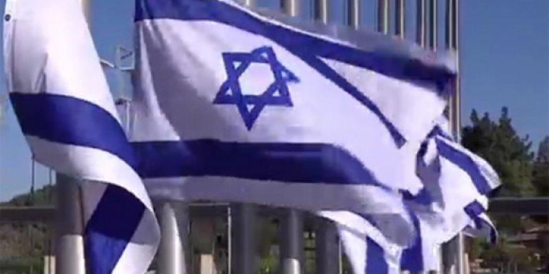Israel impide acceso de defensores de derechos humanos a Gaza