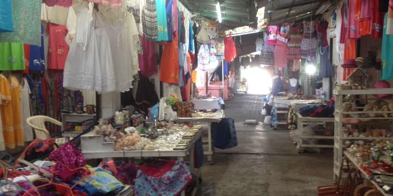 Bajan las ventas en Acapulco por ataque con turistas lesionados