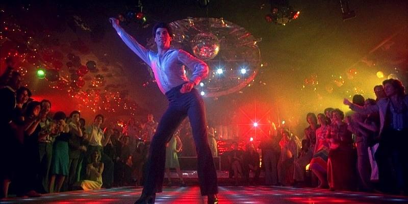 Acapulco: cuatro discotecas de leyenda que nunca olvidarás