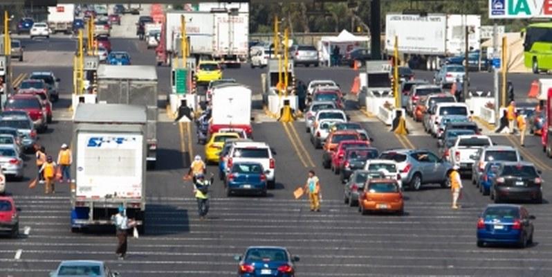 Más de 17 mil agentes en operativo de seguridad por Semana Santa