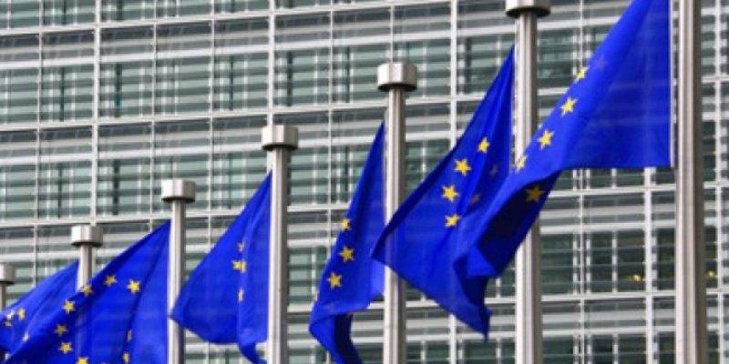 Unión Europea amplía un año sanciones a Irán por violar derechos humanos