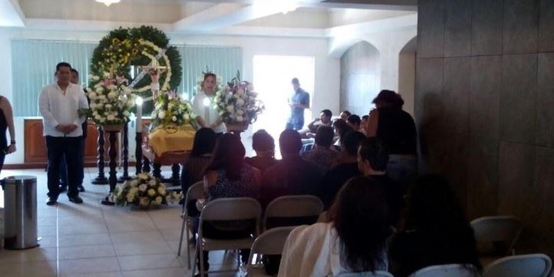 Pide Vicario 'voto de confianza' para fiscal de Guerrero por caso Demetrio