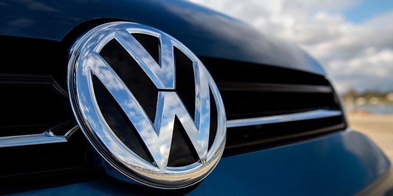 Aprueba corte de E.U. multa de dos mil 800 mdd contra Volkswagen