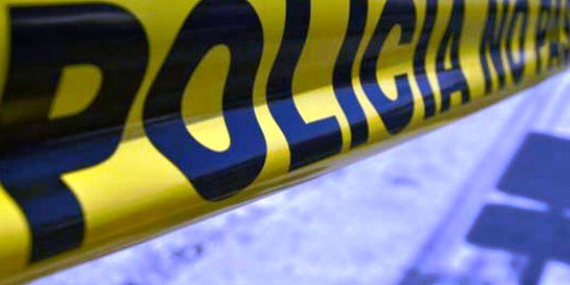 """Joven asesina a su madre: """"fue divertido"""", dice en juicio"""