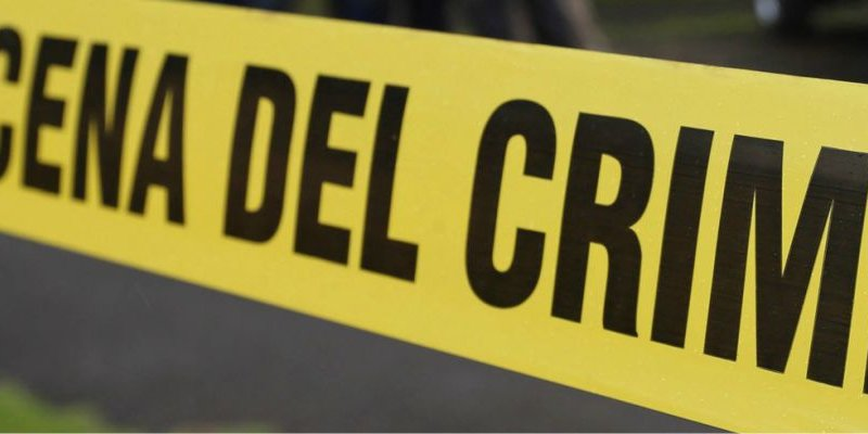 Encuentran muerta a sexosevidora que mantenía a 4 hijos