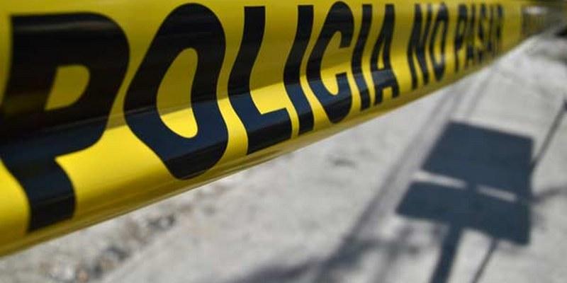 Acapulco: sicarios sacan a un hombre de una clínica y lo matan