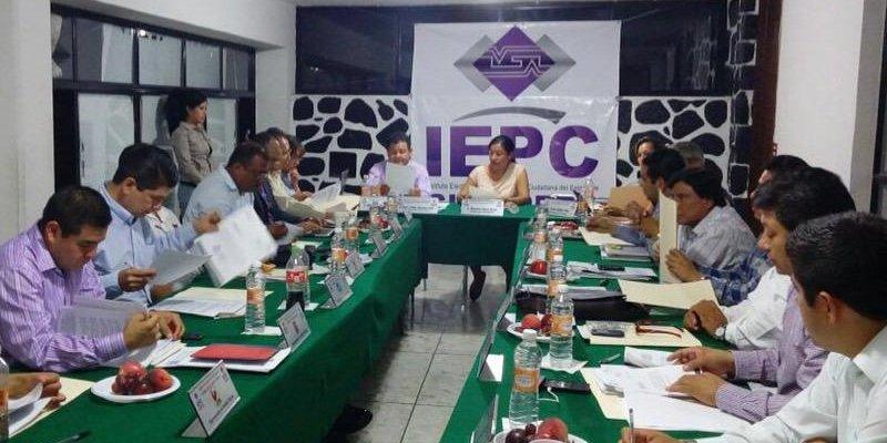Trife ordena volver a investigar a consejeros del IEPC-Guerrero