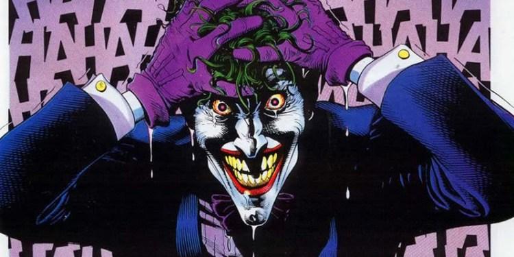 Harán película sobre 'Joker' sin Jared Leto 1
