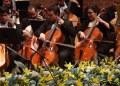 Filarmónica de las Artes dará concierto a beneficio de damnificados 15