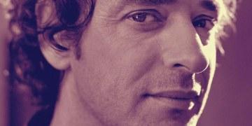 Gustavo Cerati en 10 canciones 13