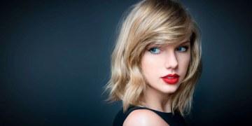 ¿Cómo logró Taylor Swift arrebatar récord histórico a 'Despacito'? 5