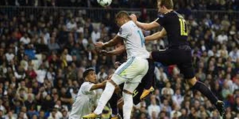 Real Madrid, un año de ensueño que termina con una amarga Navidad