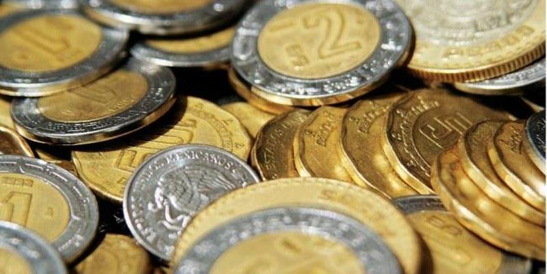 Coparmex insiste en que salario mínimo debe estar en 102 miserables pesos