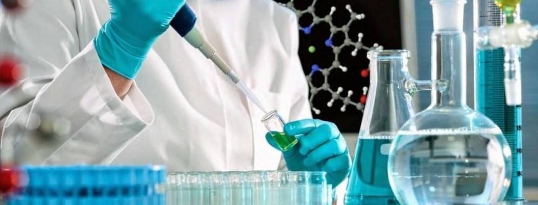 Científicos mexicanos logran secuenciar el genoma del coronovirus