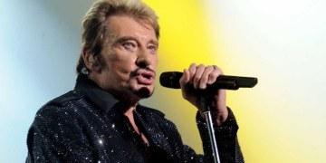 Muere el Elvis francés