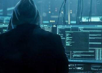 Hackers cumplen promesa y publican en la red secretos de Pemex 3