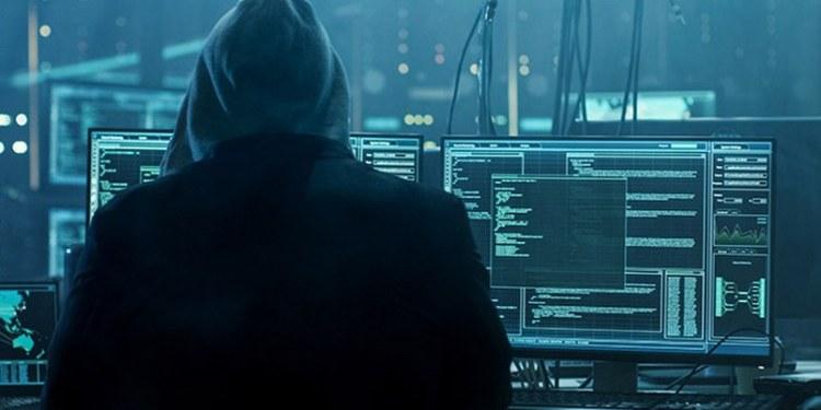 Ransomware, el arma hacker que tuvo contra la pared a Pemex 1