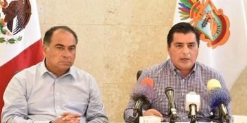 Designan coordinador de Meade a exdelegado de Sedesol en Guerrero 9