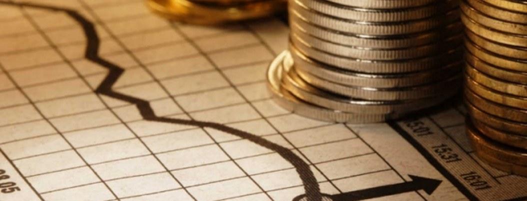 Inflación va a la baja con la 4T; llega 3.95% en junio