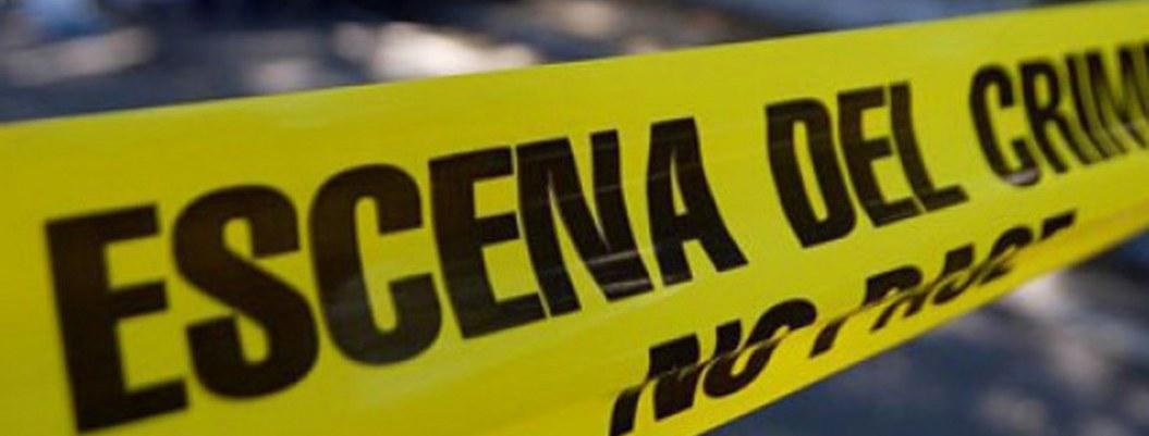 Cae presunto feminicida de trabajadora de la UNAM hallada en maleta