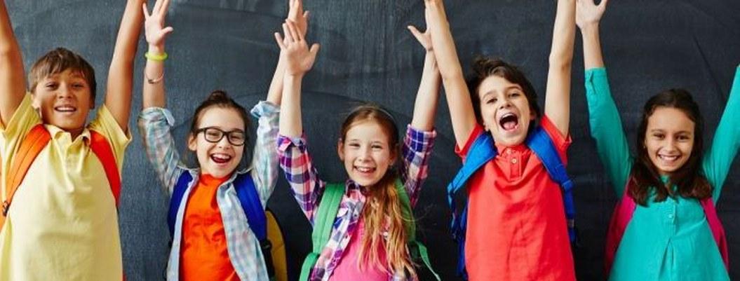 ¿Cuándo y por qué se festeja a los niños?