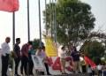 Guerrero: organizaciones sociales expresan apoyo a padres de los 43 13