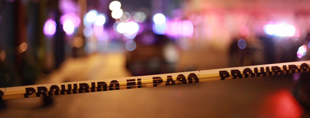 Secuestran y matan a un estudiante de secundaria de 13 años