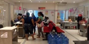 Regidores de Acapulco tiran sus obligaciones por andar en campañas 10