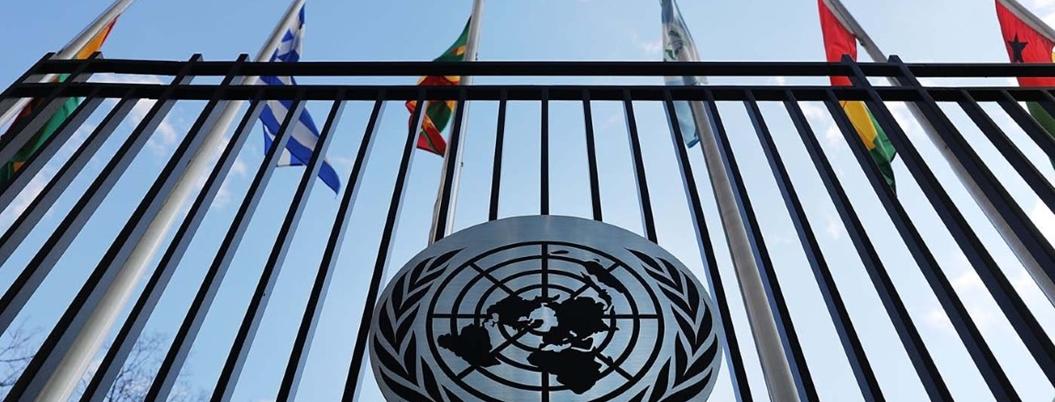 ONU aconseja a AMLO evitar choques con la prensa
