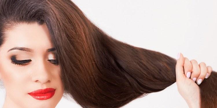 ¿Cómo hacer crecer tu cabello? 1